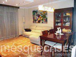Pis en venda calle Centro, Albal - 387071428