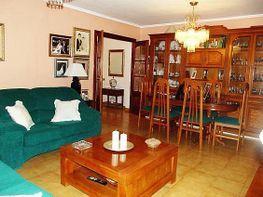 Pis en venda calle Maestro Serrano, Paiporta - 240361335