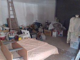 Local en venda calle Fumeral, Catarroja - 268658654