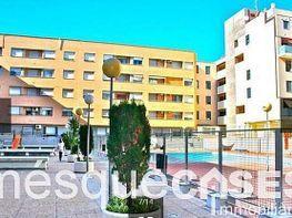 Pis en venda calle Rambleta, Catarroja - 387072224