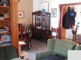 Wohnung in verkauf in San Vicente in Sevilla - 364640792