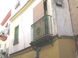Haus in verkauf in San Julián in Sevilla - 378542217