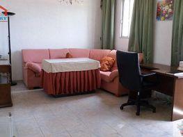 Wohnung in verkauf in Ciudad Jardín in Sevilla - 397391472