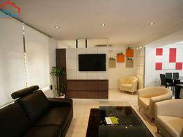Haus in miete in Feria-Alameda in Sevilla - 404237898