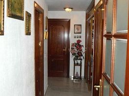 Wohnung in miete in Encarnación-Regina in Sevilla - 404238072