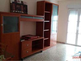Maisonettewohnung in verkauf in Encarnación-Regina in Sevilla - 404238129