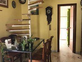Maisonettewohnung in verkauf in San Julián in Sevilla - 405585686