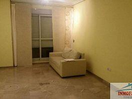 Wohnung in miete in Bellavista – La Palmera in Sevilla - 408945726