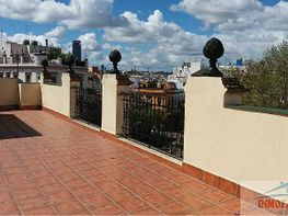 Dachwohnung in verkauf in calle Amor de Dios, Feria-Alameda in Sevilla - 417122041