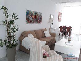 Piso en alquiler en calle Patricio Saenz, San Gil en Sevilla