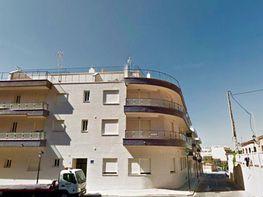 Flat for sale in calle Sagrado Corazón de Jesús, Náquera - 425158499
