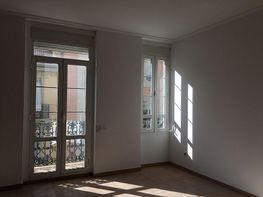 Duplex for sale in calle Grabador Esteve, El Pla del Remei in Valencia - 354248188