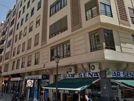 Flat for sale in calle General San Martin, Russafa in Valencia - 347280447