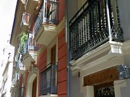 Flat for sale in calle Dels Valencians, La Seu in Valencia - 347280462