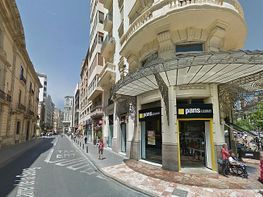 Flat for sale in calle Sangre, Sant Francesc in Valencia - 404326078
