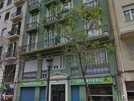 Flat for sale in calle Mestre Racional, Gran Vía in Valencia - 347280741