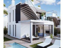 Villa in verkauf in Orihuela-Costa - 249886143