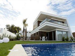 Villa in verkauf in Orihuela-Costa - 361603646