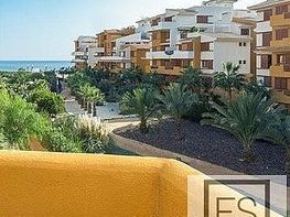 Apartment in verkauf in Torrevieja - 249886434