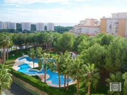 Apartment in verkauf in Orihuela-Costa - 249886632