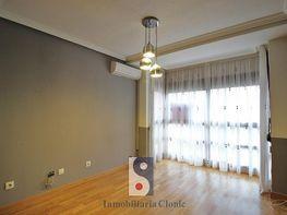 Appartamento en vendita en calle Albala, Simancas en Madrid - 329571444