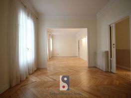 Appartamento en affitto en calle Claudio Coello, Castellana en Madrid - 381559325