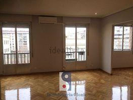 Appartamento en affitto en calle Modesto Lafuente, Nuevos Ministerios-Ríos Rosas en Madrid - 386164763