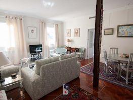Appartamento en affitto en calle Velázquez, Castellana en Madrid - 390734085