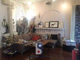 Appartamento en affitto en calle Pizarro, Universidad-Malasaña en Madrid - 419597370