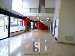 Locale en affitto en calle Ezequiel Solana, Pueblo Nuevo en Madrid - 419597835