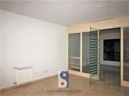 Ufficio en affitto en calle Raimundo Fernández Villaverde, Nuevos Ministerios-Ríos Rosas en Madrid - 419597910