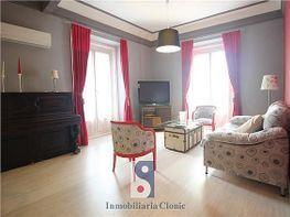 Appartamento en affitto en calle Felipe V, Palacio en Madrid - 419598009