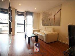 Appartamento en affitto en Canillas en Madrid - 419598336