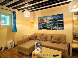 Appartamento en affitto en calle Ventura de la Vega, Cortes-Huertas en Madrid - 419598423