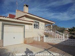 Xalet en venda calle Pedralba, Pedralba - 258705319