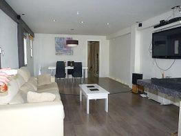 Petit appartement de vente à calle Manuel Candela, Aiora à Valencia - 243702086
