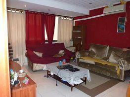 Petit appartement de vente à calle Peris y Valero, En Corts à Valencia - 247296037