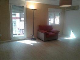 Petit appartement de vente à La Creu del Grau à Valencia - 273194534