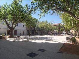 Maison de location à calle Nueva, Ontinyent - 336174295