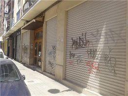 Local de location à Arrancapins à Valencia - 336174328