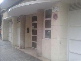 Petit appartement de vente à La Petxina à Valencia - 336174337