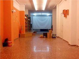 Local en alquiler en La Petxina en Valencia - 404536813