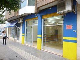 Local en alquiler en Patraix en Valencia - 417709399
