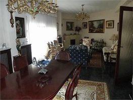 Pis en venda La Roqueta a Valencia - 242391368
