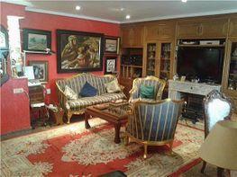 Petit appartement de vente à calle Primero de Mayo, L´Hort de Senabre à Valencia - 242391947