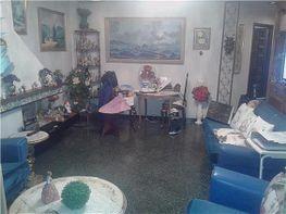 Petit appartement de vente à Arrancapins à Valencia - 242392817