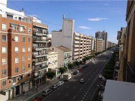 Pis en venda calle Del Puerto, Camí fondo a Valencia - 242392874