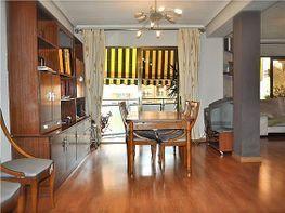 Petit appartement de vente à La Raïosa à Valencia - 242393615
