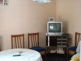 Appartamento en vendita en calle Ingeniero Manuel Canovas, Sant Marcel·lí en Valencia - 244752077
