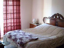 Appartamento en vendita en calle Orden del Cister, Soternes en Valencia - 244755185